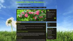 Garden Center Danneels