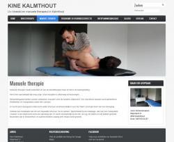 Kine Kalmthout